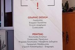 kazali-xenes-glosses-design-print-web-cocial-photography-deltagraphix-10