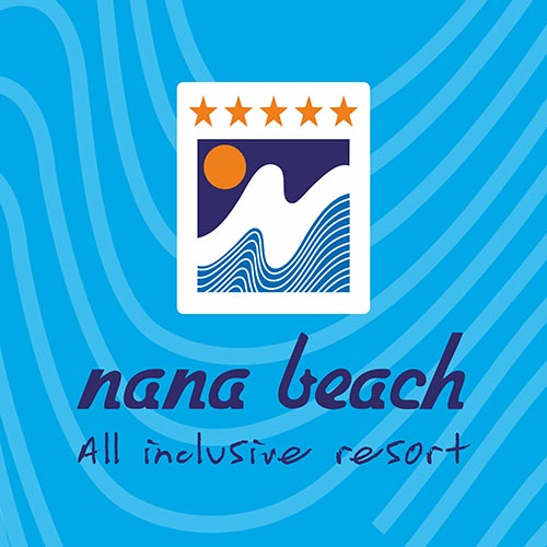 Nana Beach Hotel - Karatzis group