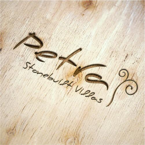 Petra Villas, πέτρινες βίλες στην Κρήτη