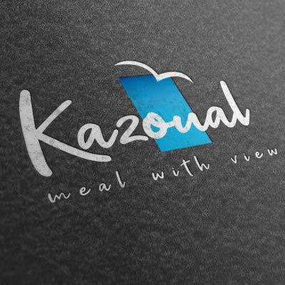 Kazoual Restaurant Heraklion Crete