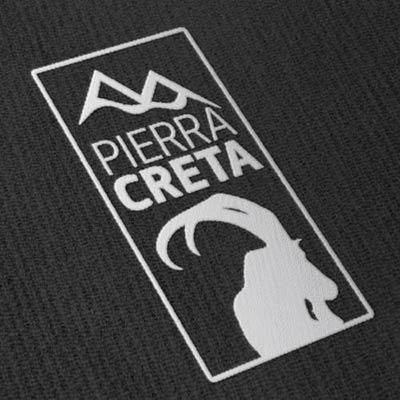 Pierra Creta, Ορειβατικό Σκι στον Ψηλορείτη