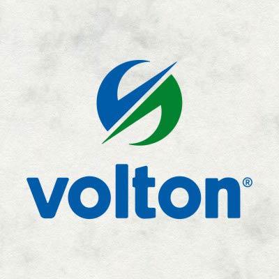 Volton, Πάροχος Ηλεκτρικού Ρεύματος & Φυσικού Αερίου
