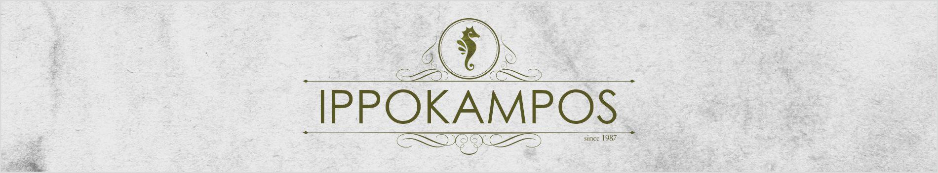 Ippokampos restaurant