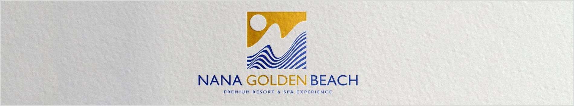 Nana Golden Beach header