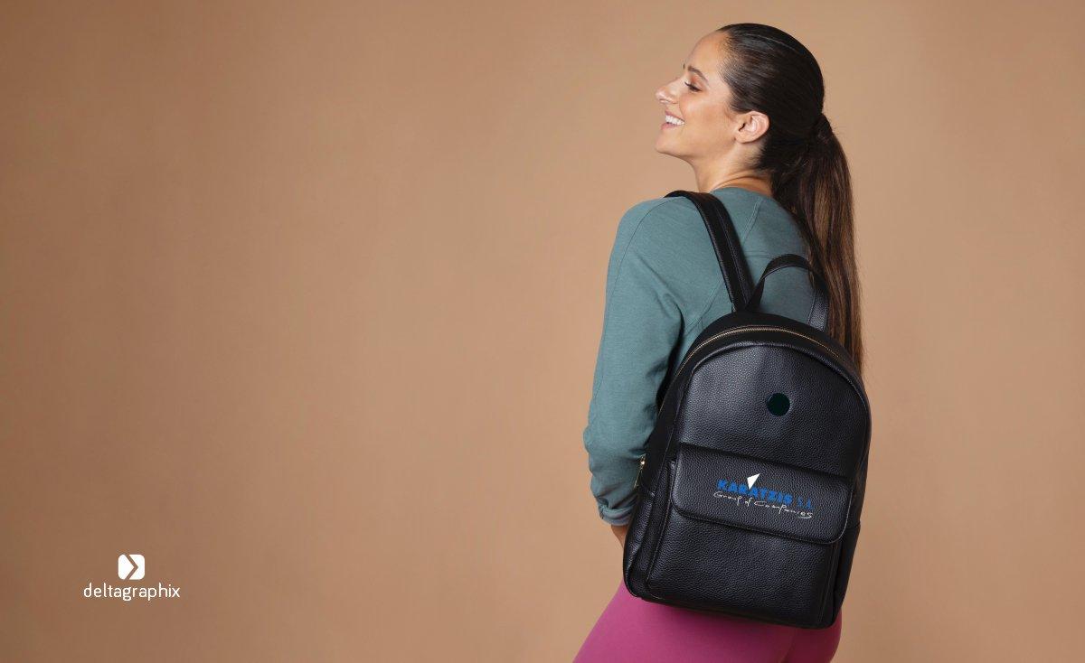 karatzis-backpack