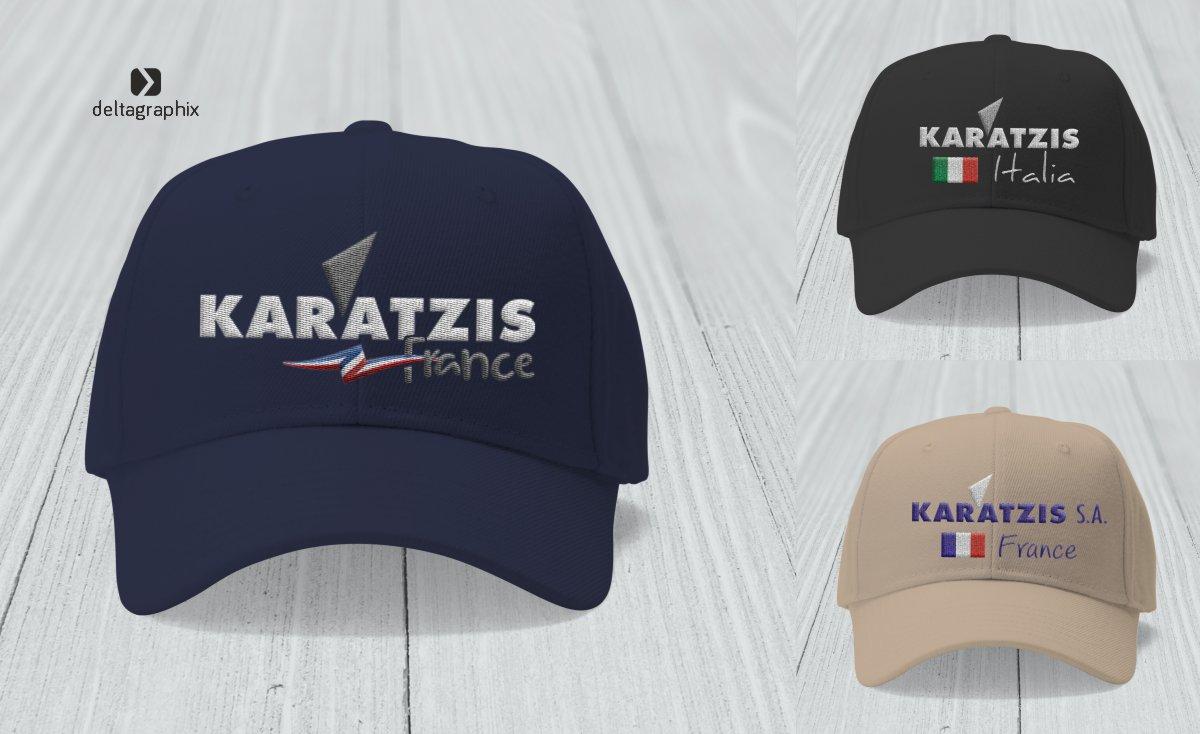 karatzis-hats