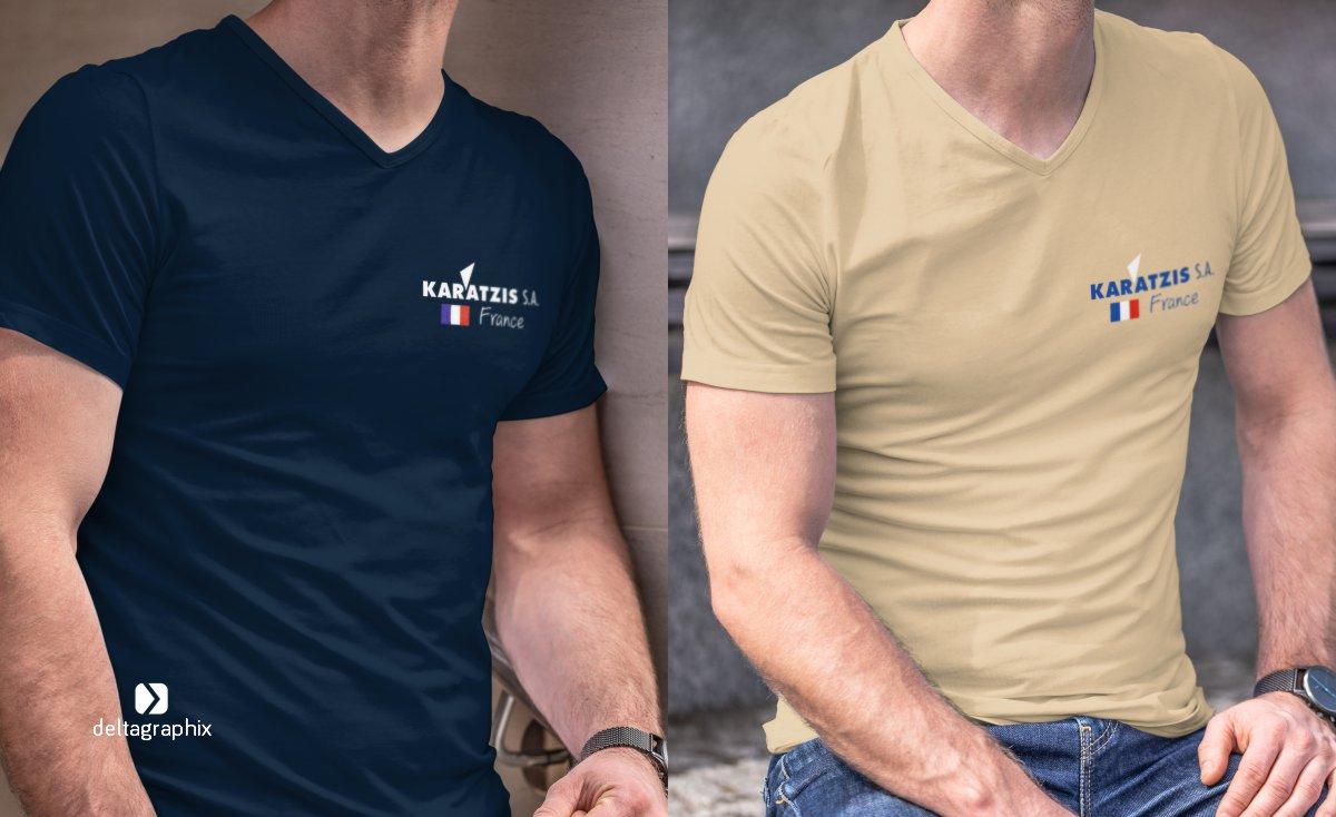 karatzis-t-shirt